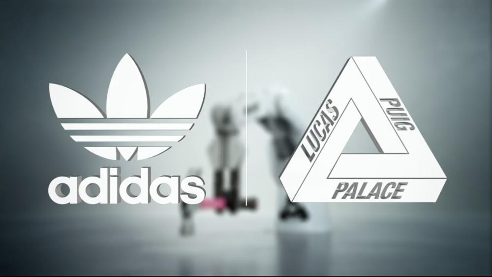 20年にわたりスケートシーンを牽引<br>偉大なキャリアにリスペクトを込めて<br>– adidas × PALACE SKATEBOARDS –