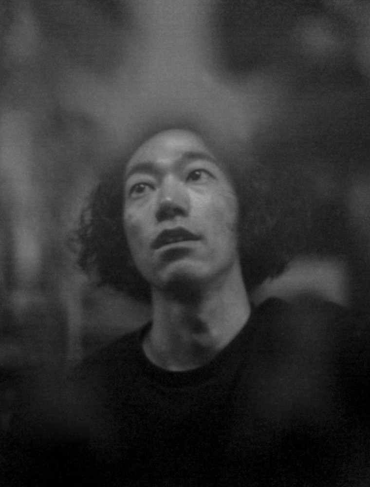 Toya Horiuchi