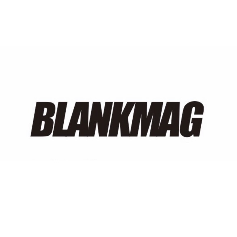 BLANKMAG(ブランクマグ)