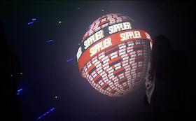 アジア&FR&UKも繋がるSUPPLIERが<br>ワールドワイドなパーティを東京で開催<br>– WHAS SUP PARTY –